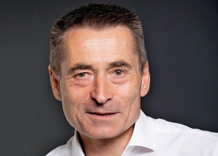 Nicolas Tellier